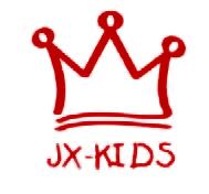 JX Kids